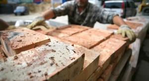 Jak zastopować partaczy materiałów budowlanych?