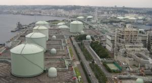 W Polsce będziemy kształcić specjalistów LNG