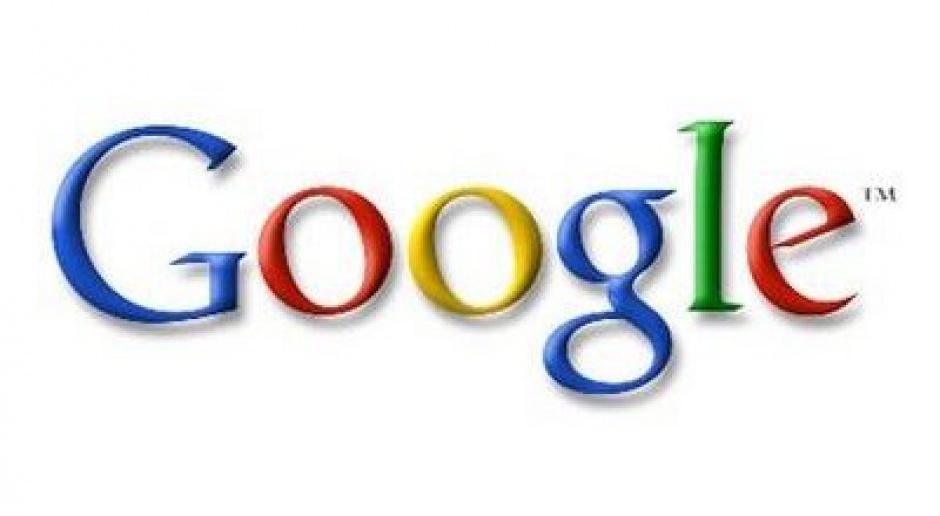 Google wycofa się z Chin
