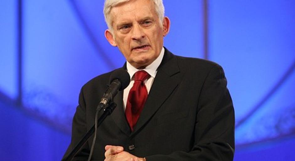 Już za miesiąc II Europejski Kongres Gospodarczy w Katowicach