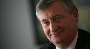 Brudniak, prezes Glinika: nie rozmawiamy z konkurencją o możliwości zainwestowania w naszą spółkę