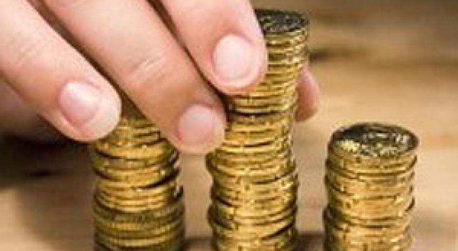 Codzienny puls rynku: Paniczna wyprzedaż euro?