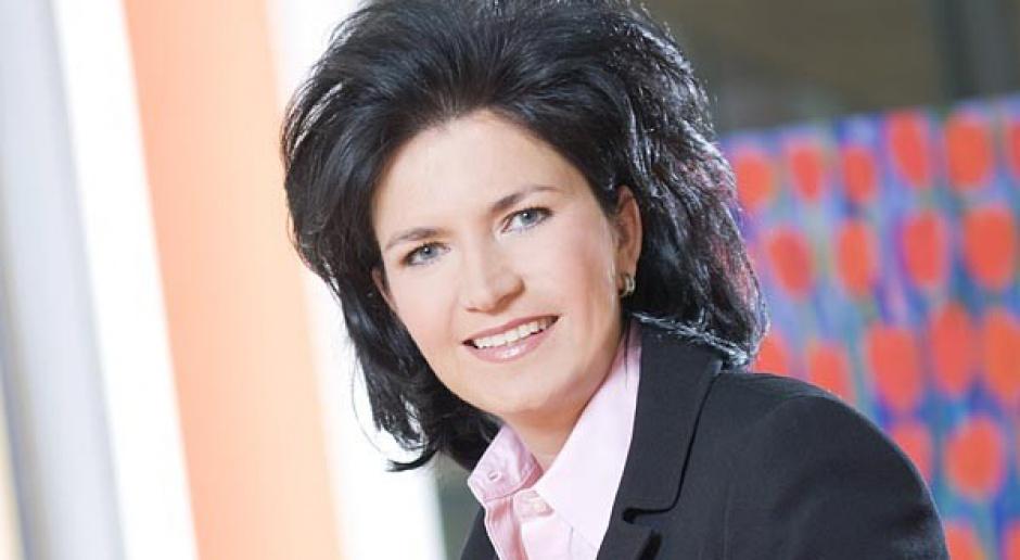 Małgorzata Kołakowska, ING Bank Śląski: Jesteśmy otwarci na kredytowanie, ale...
