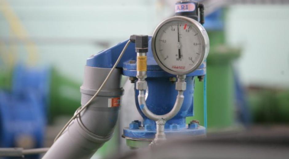 Naimski, Kancelaria Prezydenta: umowa z Rosją to wyższe ceny gazu dla Polaków