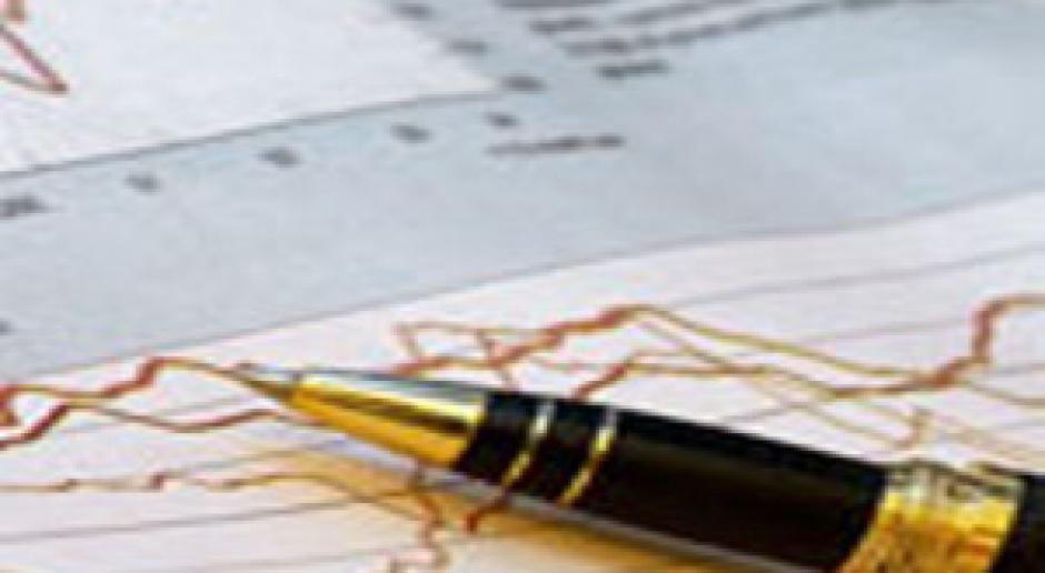 Codzienny puls rynku: Coraz niższa zmienność