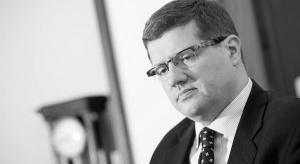 Sławomir Skrzypek, prezes NBP: ostatnia rozmowa