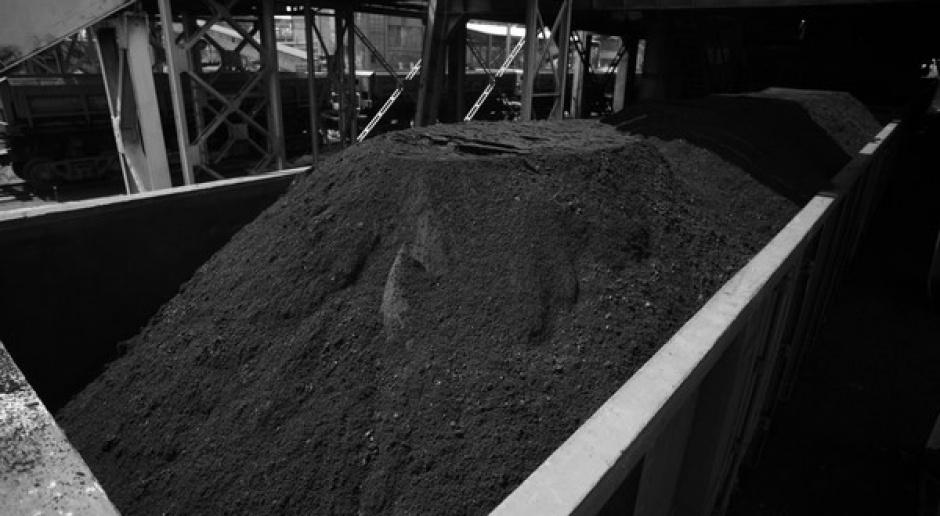 Udział węgla w energetyce będzie malał