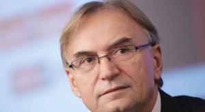 J. Piekacz, Vattenfall, o kosztach wdrożenia technologii CCS