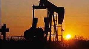 Rząd Ekwadoru grozi międzynarodowym firmom naftowym
