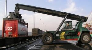 Nowe szanse dla Euroterminalu w Sławkowie, nowe zagrożenia