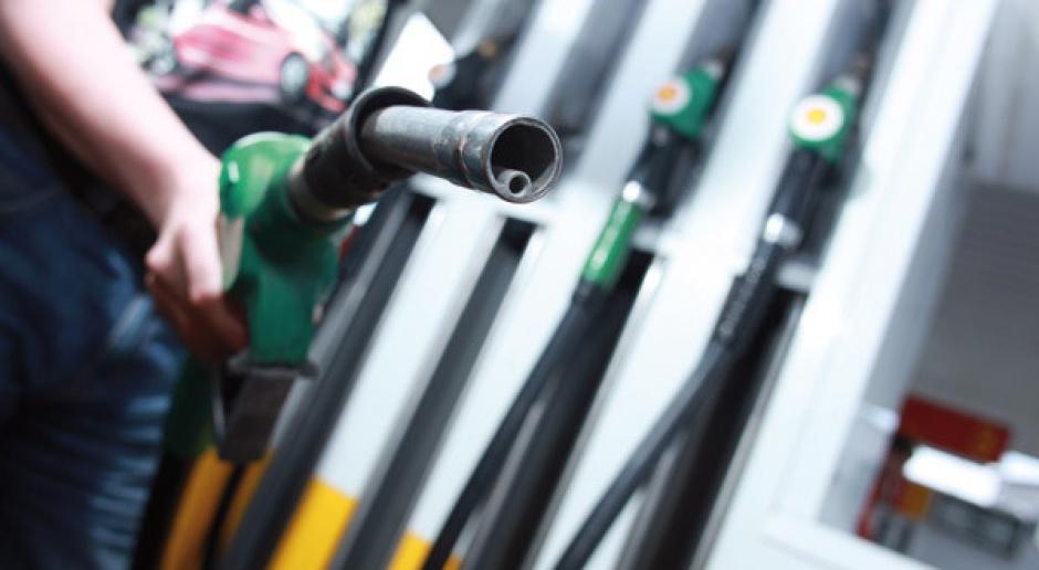 Biopaliwa - nadzieja i realia