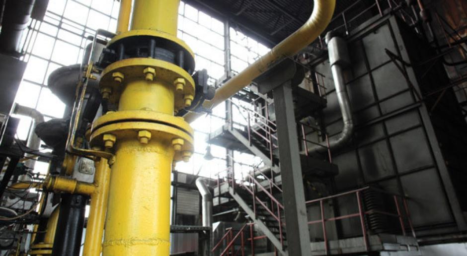 Metan - kłopot czy atut