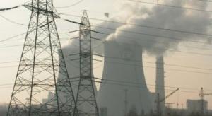 Gwałtowny wzrost zysków elektroenergetyki