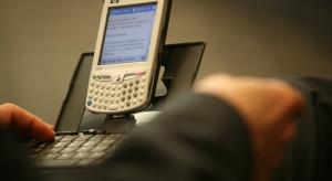 Problemy z telefonami komórkowymi w uzdrowiskach