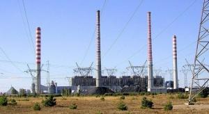PGE zbuduje w ZEDO trzy bloki gazowe za 4,4 mld zł