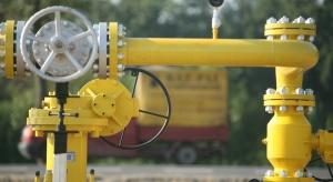 Czy potrzebne było wydzielenie operatora przesyłowego dla gazu?