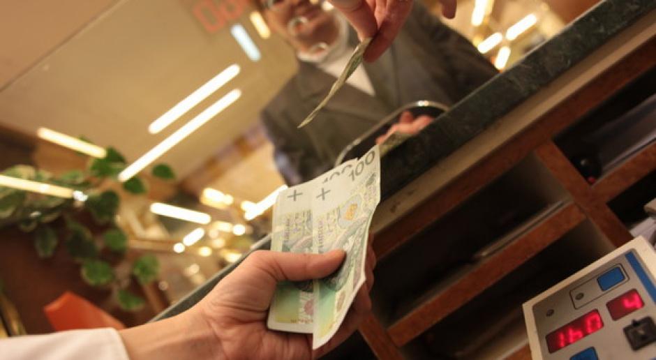 Klientów kuszą nowe oferty banków