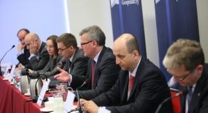 Europejski Kongres Gospodarczy: Prywatyzacja bez doktrynerstwa