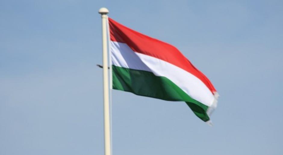 Gospodarka Węgier w ciężkiej sytuacji; poprzedni rząd manipulował danymi