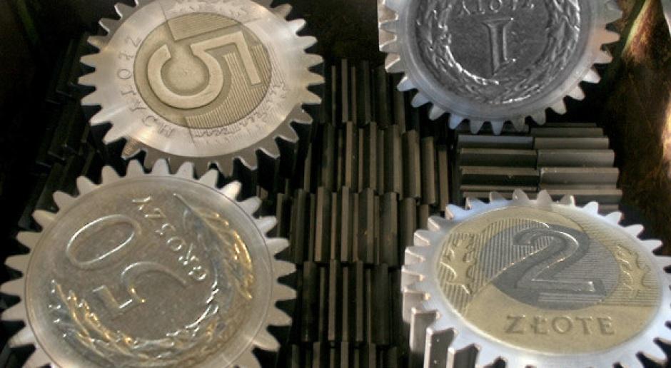 Skąd brać kapitał dla małych i średnich przedsiębiorstw?