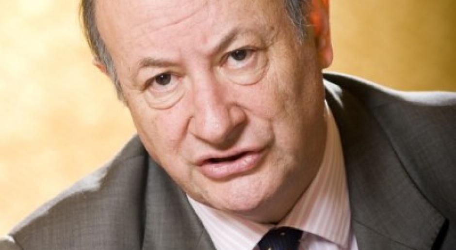 Minister Jacek Rostowski: stabilność finansów publicznych jest kluczowa