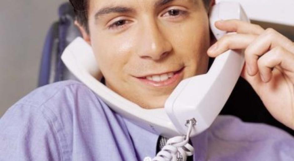 Firmy szukają oszczędności telekomunikacyjnych
