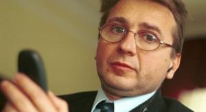 Wiesław Wiśniewski, prezes Liberty Poland: Co robić w czasie kryzysu? To, co się umie (zobacz video)