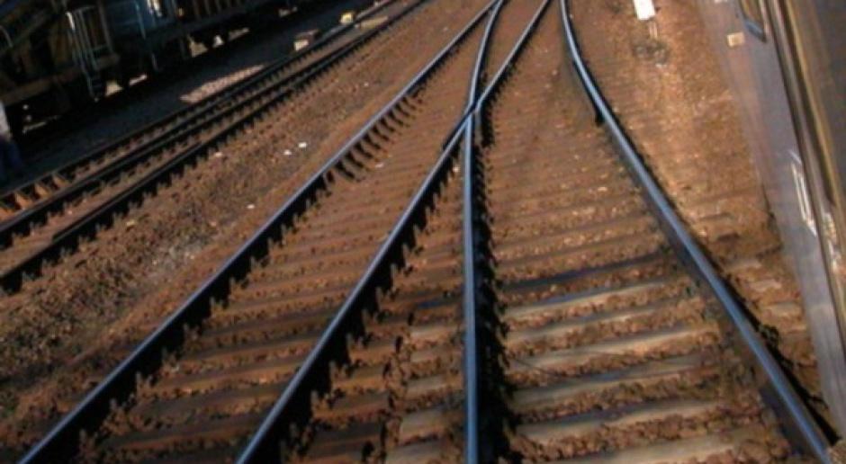 Nowa szerokotorowa linia do Wiednia to decyzja o podłożu politycznym
