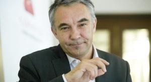 M. Wiśniewski, Consus, o cenach uprawnień do emisji CO2
