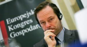 Europa musi być w awangardzie nowych technologii energetycznych