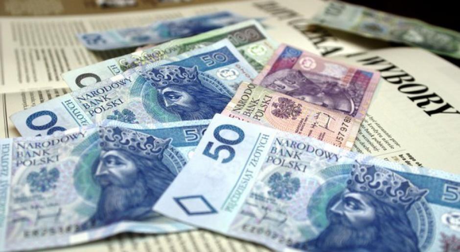 Boom na rynku kredytów dla samorządów