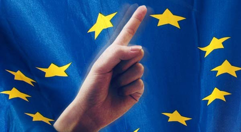 Komisja Europejska skarży Polskę