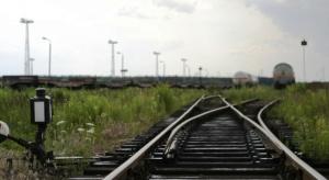 Słowacja wycofa się z budowy szerokiego toru z Rosji do Austrii