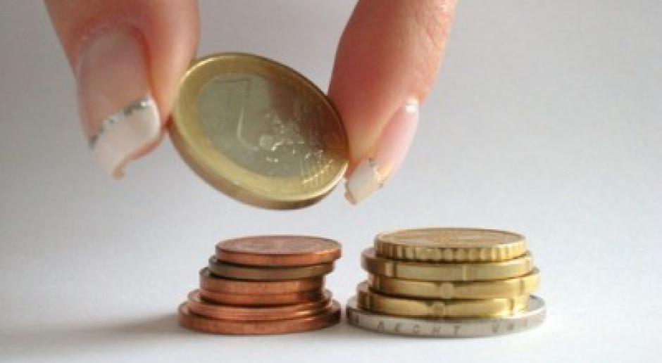 Opodatkowanie w UE: wyraźny spadek podatku od przedsiębiorstw