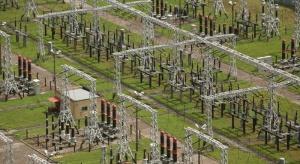 Zatrważający stan techniczny polskiej energetyki