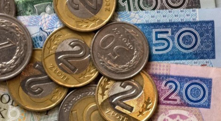 S&P: Brak reformy finansów publicznych do 2012 r. groziłby obniżką ratingu Polski