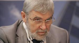 Prof. Żmijewski o braku inwestycji energetycznych i nieprawdziwych inwestorach w OZE