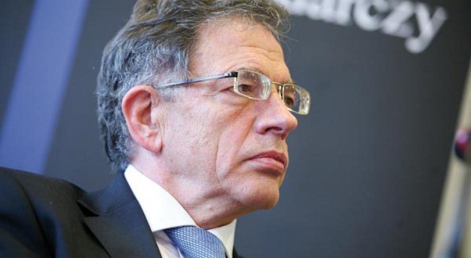 Dariusz Rosati: Trzeba wzmocnić dyscyplinę