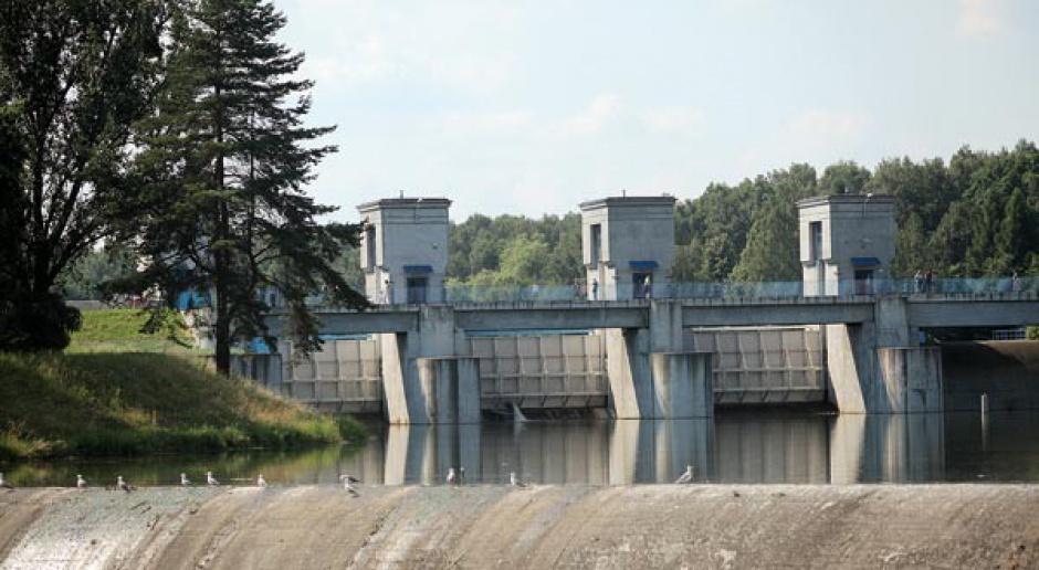 Czy samorządy udźwigną ciężar wodociągów?