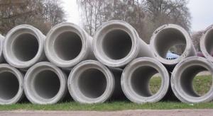 Śląskie. Dodatkowe 500 mln zł na projekty kanalizacyjne