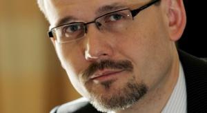 Grzegorz Lot, Vattenfall, o generalnej  umowie dystrybucyjnej