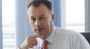 J. Popiołek, Mostostal W-wa: krajowe firmy niezbędne przy budowie polskiej elektrowni atomowej