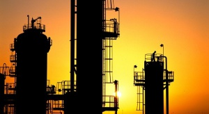 Rosyjski rynek rafineryjny inwestycyjnym eldorado
