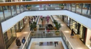 Prezes P.A. Nova: koniunktura na rynku centrów handlowych potrwa co najmniej 4-5 lat
