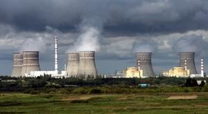 PGE: interesują nas bloki jądrowe o mocy od 1000 MW w górę