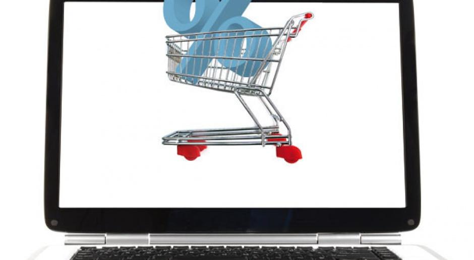 Ograniczenie piractwa komputerowego to wymierne korzyści gospodarcze