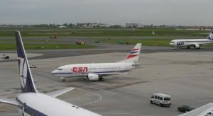 Na warszawskim lotnisku mogą już lądować największe samoloty pasażerskie