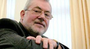 B. Janicki, Lotos: B7 nie rozwiąże problemu biopaliw