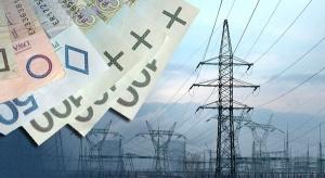 PGE nie włoży do Energi 5 mld zł