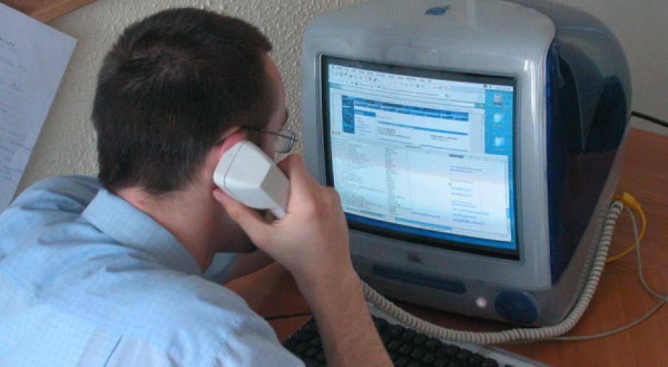TP SA chce mieć 3 mln klientów internetowych do końca 2012 r.